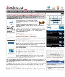 IT Business article thumbnail