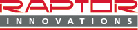 Raptor Innovations logo