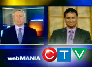 CTV video thumbnail